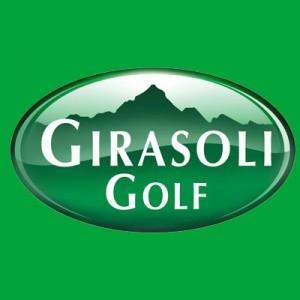 Week-end Golf I GIRASOLI et la Margherita