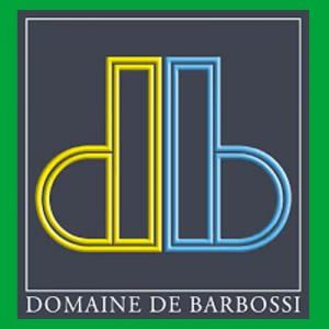 Scramble Barbossi
