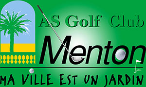 AS Golf Menton
